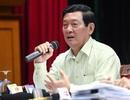 Bộ Văn hoá: Hãng phim truyện Việt Nam đã thua lỗ gần 40  tỷ từ 20 năm trước