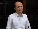 Bộ Y tế rà soát công tác chuẩn bị APEC tại Đà Nẵng