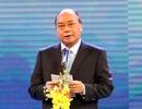 Thủ tướng Chính phủ: Phấn đấu hơn 90 % dân số tham gia BHYT vào năm 2020