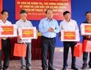Thủ tướng: Quảng Bình nên lấy du lịch làm nền tảng để phát triển