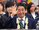 Báo chí quốc tế đưa tin về chuyến thăm của Thủ tướng Nhật Bản tới Việt Nam