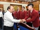 Thủ tướng ấn tượng 4 thành tích của thể thao Việt Nam tại SEA Games