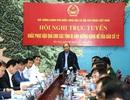 """Thủ tướng: """"Khánh Hòa xin hỗ trợ 25.000 tấn gạo là chưa sát thực tế"""""""
