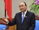 Thủ tướng Nguyễn Xuân Phúc làm Chủ tịch Hội đồng quốc gia Giáo dục và Phát triển nhân lực