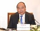 Thủ tướng nói về chuyện người Việt đưa tiền ra nước ngoài mua nhà, đầu tư