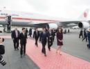 Tối nay Thủ tướng Nhật Bản Shinzo Abe đến Đà Nẵng