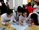 Chính phủ Hàn Quốc hỗ trợ xây dựng thư viện tại nhiều trường học Hà Nội