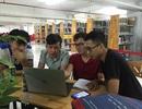 Trường ĐH Sư phạm Kỹ thuật TPHCM thay đổi lịch thi năng khiếu