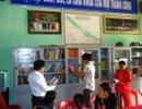 Quảng Trị: Trung tâm học tập cộng đồng - thiết chế giáo dục hướng đến mọi người dân