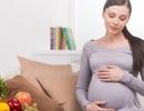 Thuốc mới giúp ngăn ngừa béo phì ở trẻ có mẹ thừa cân