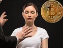 """""""Khốn khổ"""" vì quên mật khẩu tài khoản chứa bitcoin, nhà đầu tư cậy nhờ thuật thôi miên"""