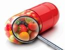Thực phẩm chức năng không có tác dụng hỗ trợ điều trị?