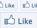 """Bị phạt 5 triệu đồng vì tung tin bắt cóc trẻ em trên Facebook để """"câu like"""""""