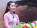 Thư Đại hội Đoàn toàn quốc lần thứ XI gửi tuổi trẻ Việt Nam