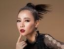 Thu Minh chính thức xác nhận trở thành host của Mama 2017