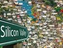 Những sự thật thú vị về thung lũng Silicon- Kinh đô công nghệ toàn cầu(P2)