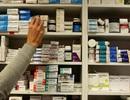 Lập Trung tâm Mua sắm tập trung thuốc Quốc gia