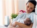 Hàm lượng vitamin E thấp ở mẹ liên quan tới nguy cơ bệnh hen  ở con