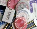 Thuốc tránh thai làm tăng nguy cơ ung thư vú 20%