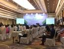 Người Việt sẵn sàng chi trả cao hơn cho các sản phẩm vì môi trường
