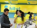 Viettel công bố 6 tháng lãi 1.000 tỷ đồng từ thị trường quốc tế
