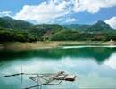 Một ngày thưởng ngoạn ở Thung Nai