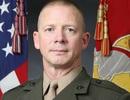 Thượng sĩ Mỹ tử vong khi đến Hàn Quốc tập trận chung