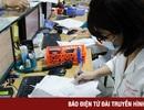 Hà Nội thực hiện nhiều biện pháp nhằm giảm tỷ lệ nợ BHXH