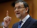 Thủ tướng Tây Ban Nha có thể xóa bỏ quy chế tự trị của Catalonia