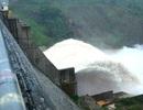 Xem xét rút giấy phép những dự án thủy điện không chấp hành đúng quy định