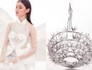 Bị chỉ trích phần thi trang phục dân tộc tại Miss International, phía Thùy Dung phân trần