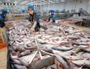 """""""Vua cá"""" Hùng Vương rao bán hàng loạt khu đất tại TPHCM"""