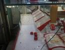 Đã bắt được nghi can cướp tiệm vàng ở Đà Nẵng