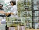 Truy thu 39 tỉ đồng chậm, chưa đóng BHXH cho hơn 75.000 người lao động