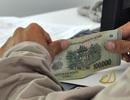 Đồng Nai: Thưởng Tết cao nhất hơn 400 triệu đồng, bằng một nửa năm ngoái