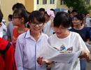Đề thi tiếng Anh THPT quốc gia: Trường đại học có thể yên tâm tuyển sinh