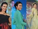 """""""Lộ diện"""" 20 tiếp viên Vietnam Airlines có hình thể đẹp nhất"""