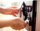 Bất ngờ với 7 thói quen làm tăng nguy cơ bệnh tiểu đường