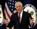 """Mỹ """"bóng gió"""" trừng phạt Trung Quốc nếu không kiềm chế Triều Tiên"""