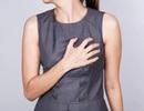 Bơm cơ học có thể đẩy lùi tổn thương tim
