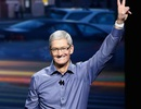 Tim Cook: Nhịn vài cốc cà phê mỗi tuần sẽ mua được iPhone X
