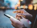 Nghiên cứu mới về cách phát hiện lời nói dối qua tin nhắn