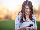 Tròn 25 năm tin nhắn SMS đầu tiên trên thế giới được gửi đi