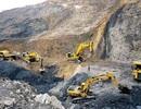 Dự án khai thác và tuyển quặng sắt Thạch Khê-Hà Tĩnh đã làm được gì?