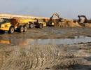Sản phẩm quặng sắt Thạch Khê chắc chắn có đầu ra, sao phải cố kiết đề nghị dừng dự án?