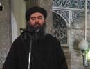 Biểu hiện  đáng ngờ của thuộc cấp sau tin thủ lĩnh IS bị tiêu diệt