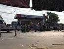Phó Thủ tướng chỉ đạo khẩn trương điều tra vụ tai nạn làm 3 người chết