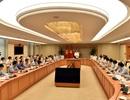 13.000 nhiệm vụ Thủ tướng giao, 3% bị chậm thực hiện