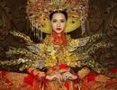 Nữ sinh Việt giành giải Phong thái cuộc thi Hoa khôi các trường ĐH thế giới