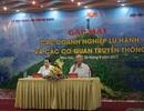Hà Giang: Trên đà hoàn thiện để trở thành địa bàn du lịch trọng điểm